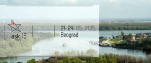 ASK2015-Beograd_main_o