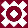 CIK_Logo_o