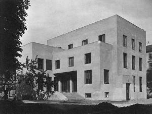 Haus-Wittgenstein_o