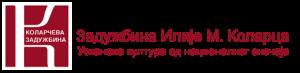 Kolarac_logo