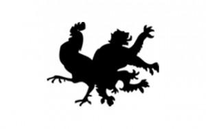 Powerhouse_COmpany_Logo