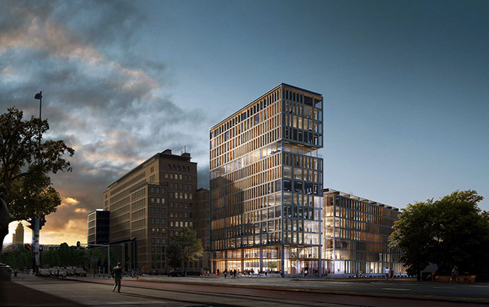 Powerhouse_Rhijnspoorgebouw-exterior-by-MIR