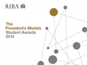 Izložba: The President's Medals Student Awards 2014