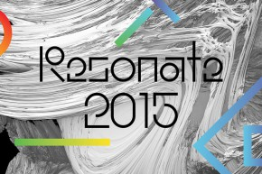 Festival: Resonate 2015