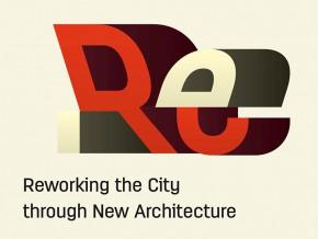 Konferencija i izložba: ON ARCHITECTURE – REWORKING