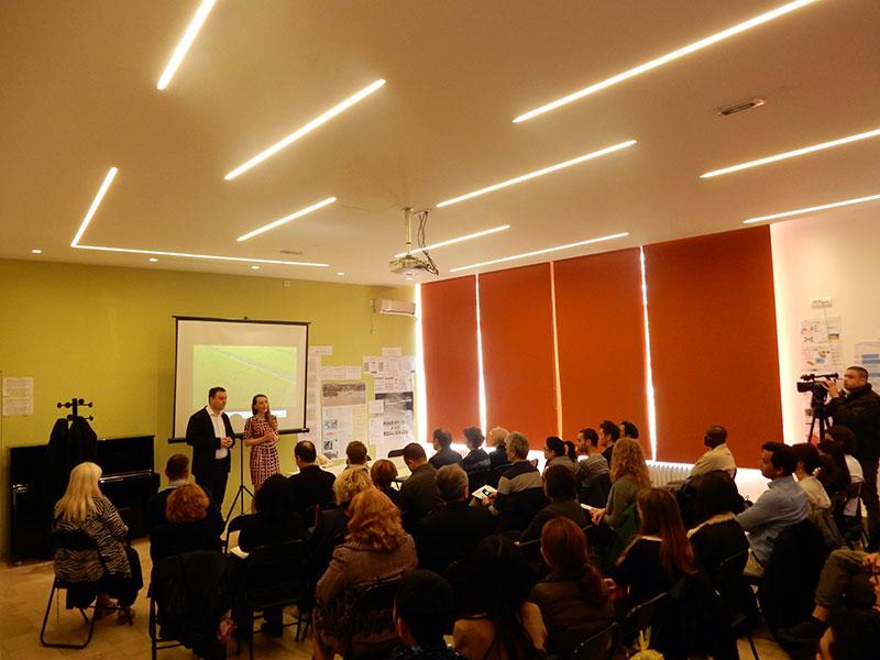 2015_MASU_M4_2_M4_3_workshop3_02_o