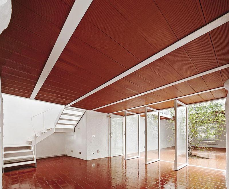 ArquitecturaG_LuzHouse_01_o