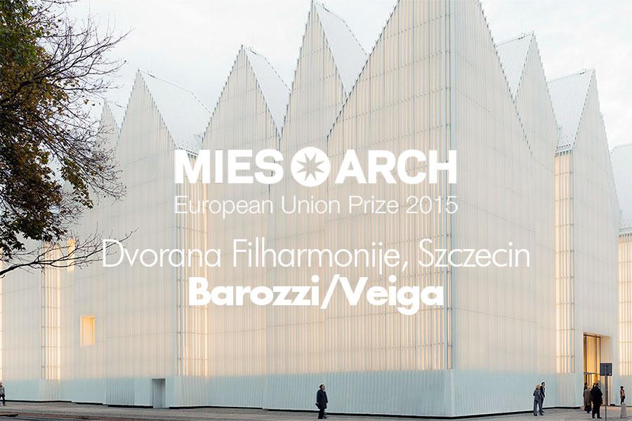 BarozziVeiga_SzczecinPhilharmonic_thumb_o