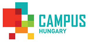 Campus_Hungary_Logo_o