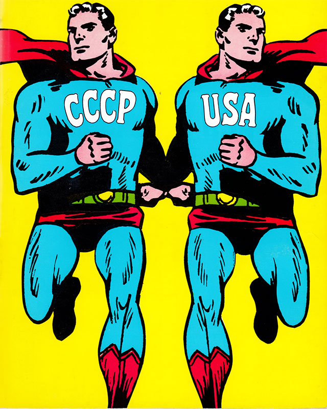 Cieslewicz-Opus4-2-supermen-1967_o
