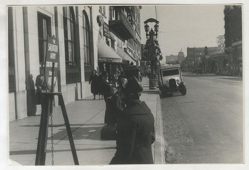 Il'f-Hollywood-1935-RGALI_o