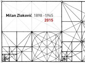 Свечаност поводом обележавања 50 година од смрти Професора Милана Злоковића (1898 – 1965)