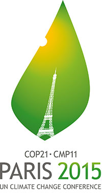 ParisClimat2015_COP21_Logo