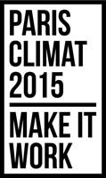 ParisClimat2015_MIW_Logo