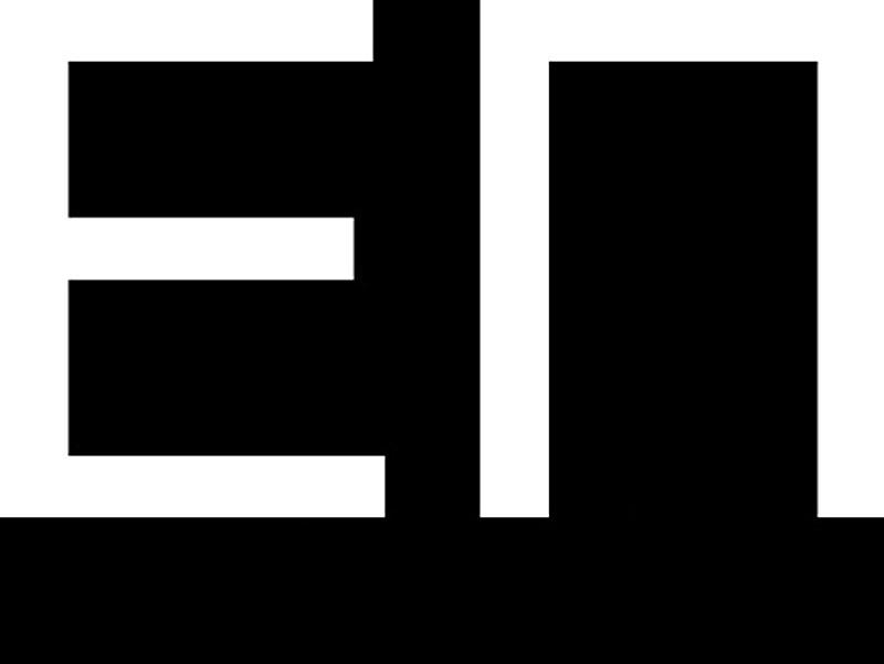 2015_Elementi-projektovanja_izlozba_o