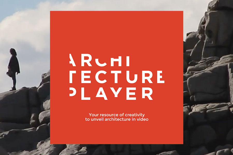 ArchitecturePlayer_thumb_o