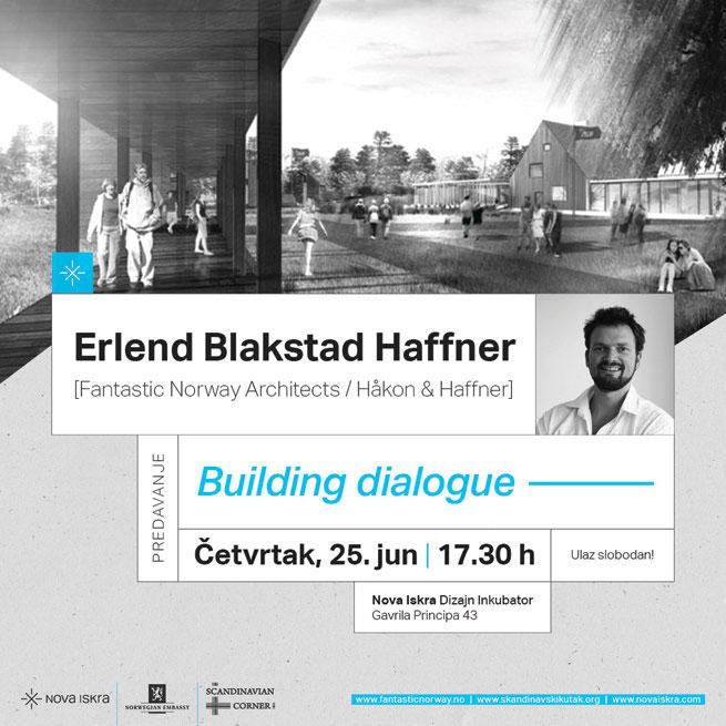 Erlend-Blakstad-Haffner-01_o
