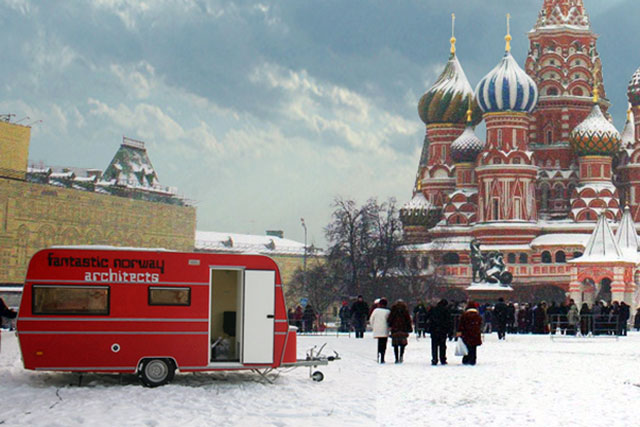 Fantastic-Norway_Moscow_o