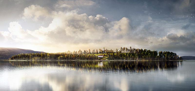 Fantastic-Norway_Utoya_01_o