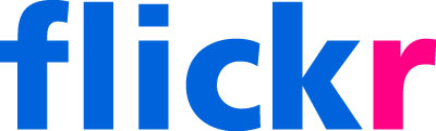Flickr_wordmark