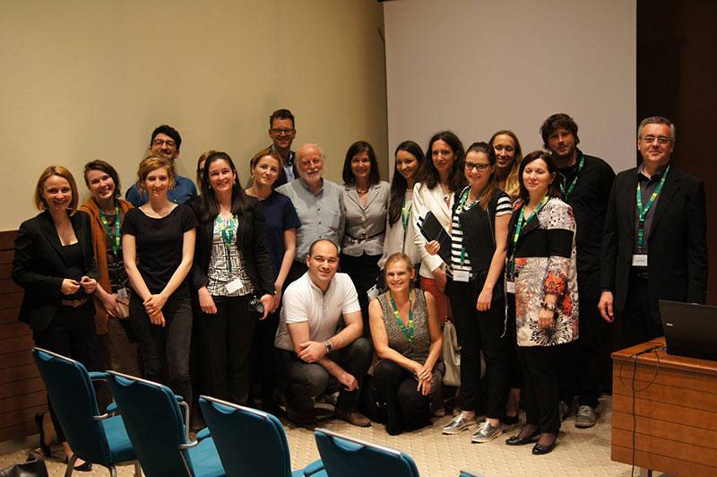 PT2015_Network-meeting