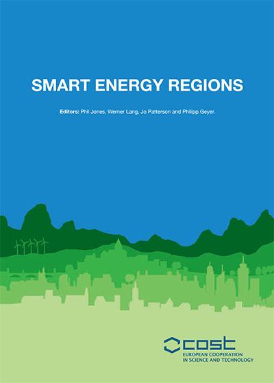 Smart-Energy-Regions-Book_o