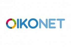 Projekt: Erasmus Network 2013-2016 – OIKONET