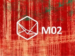 Veb izložba: Master Studio M02 – Projekat 2014/15