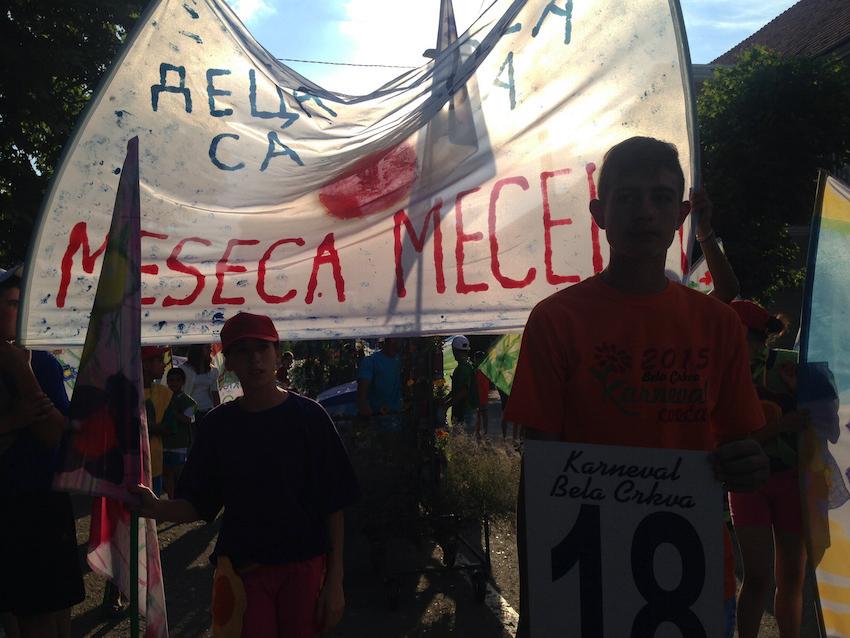 Deca sa Meseca 2015 - 17 of 24