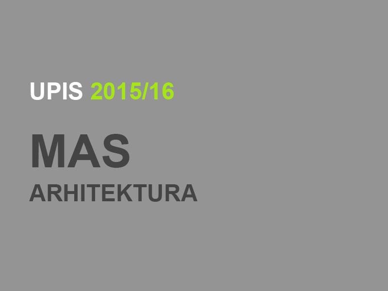 201516_reklama-MAS_800x600_01_ARH