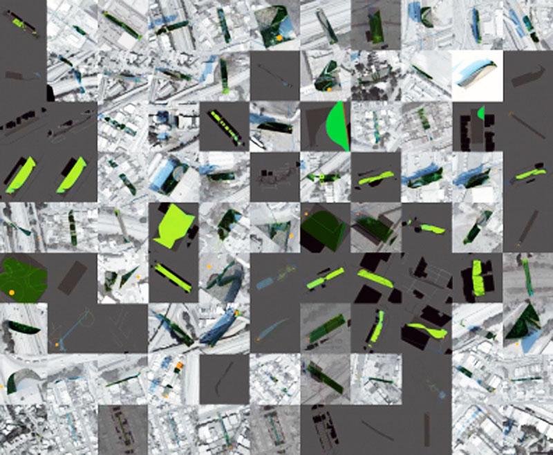 201516_MASU_1_7_IZBORNI-PREDMET_02_Menadzment-urbane-infrastrukture_o