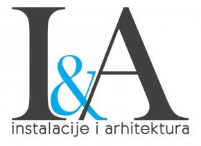 Sedmi međunarodni simpozijum: Instalacije & Arhitektura 2019