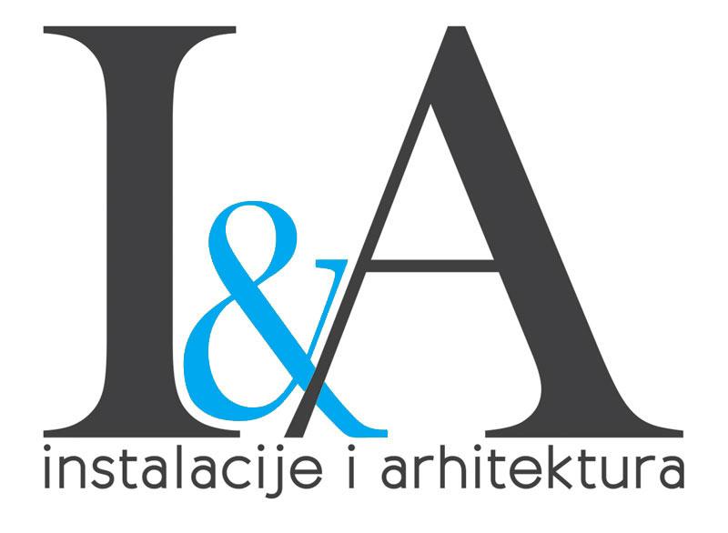 2015_InstalacijeArhitektura_Logo