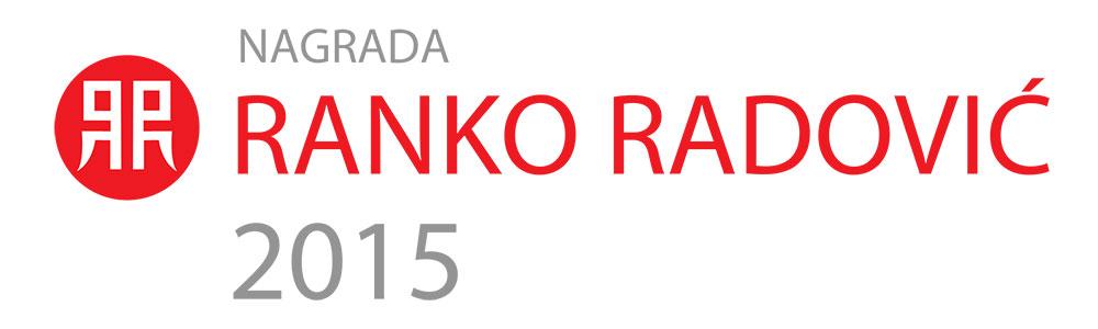 2015_RankoRadovic_Konkurs