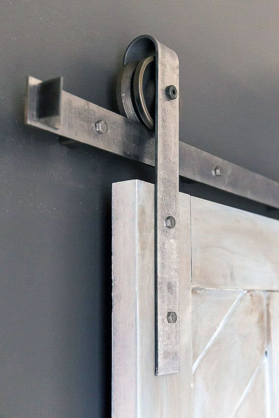 Hafele_Barn_Door_Hardware