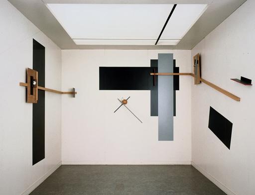 el_lissitzky_prounenraum_0