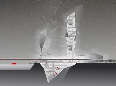 Ишчезавање будућности – Хибридна технологија