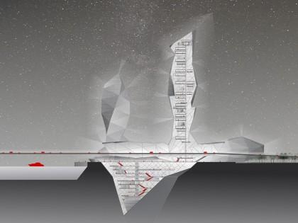 Iščezavanje budućnosti – Hibridna tehnologija