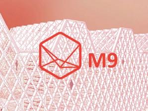 Веб изложба: Модул М9 – Мастер пројекат 2014/15