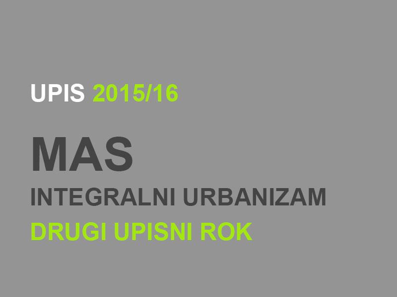 201516_reklama-MAS_800x600_01_IU_sept