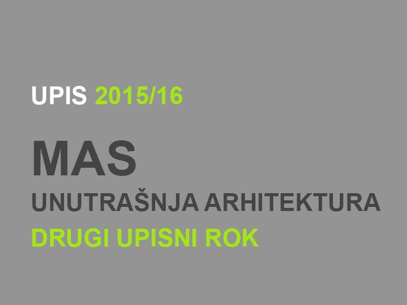 201516_reklama-MAS_800x600_01_UA_sept
