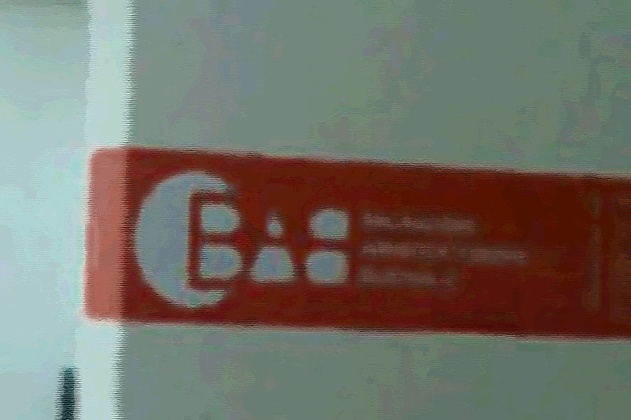 2015_BAB