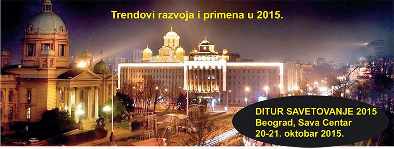 2015_DITUR