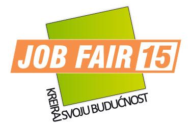 2015_JobFair_Logo
