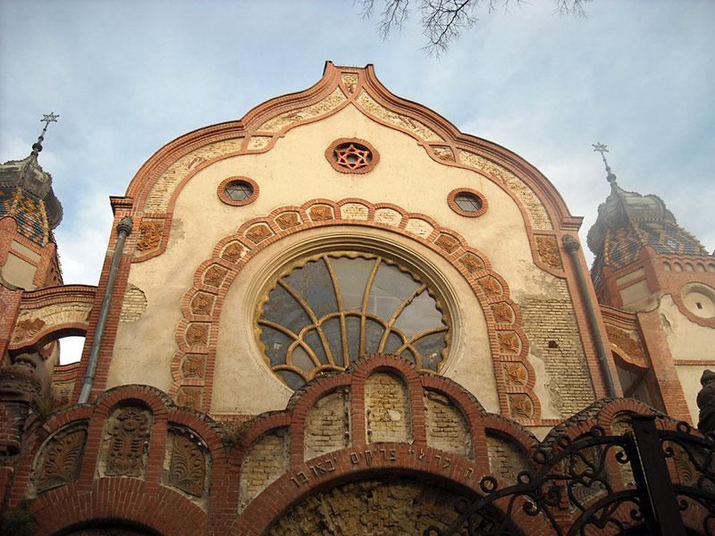 2015_Sinagoga_Subotica_01
