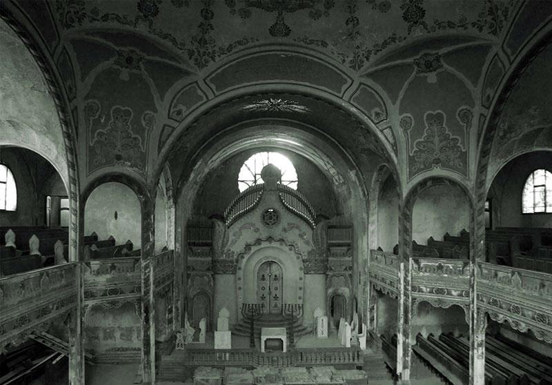 2015_Sinagoga_Subotica_02
