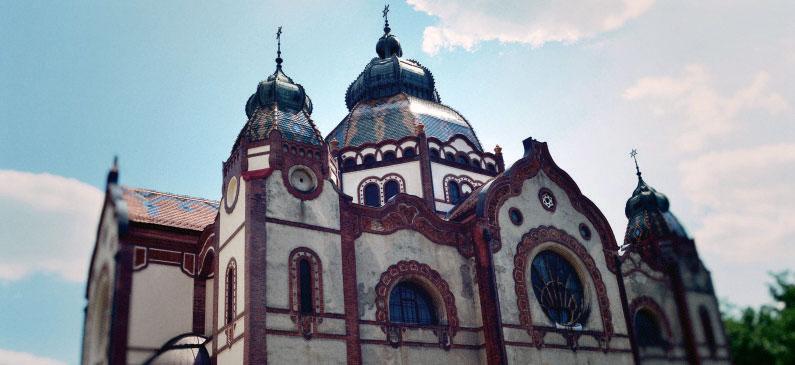 2015_Sinagoga_Subotica_03
