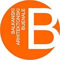 BAB_Logo120x120