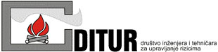 DITUR_Logo310x75