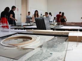 Дан школе, свечана додела диплома и Слава Архитектонског факултета 2015.